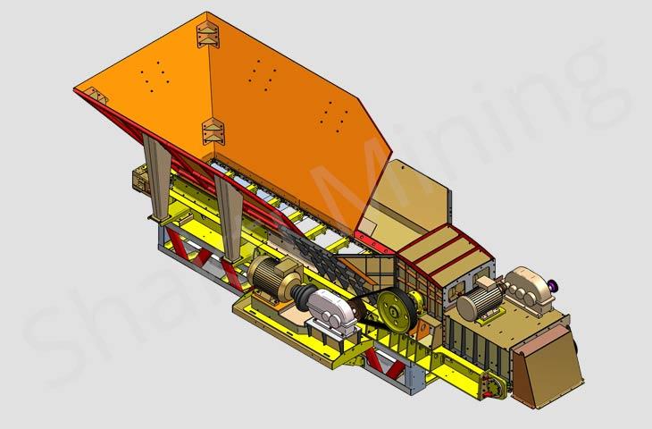 coal-feeder-s1