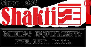 shakti-logo-blk