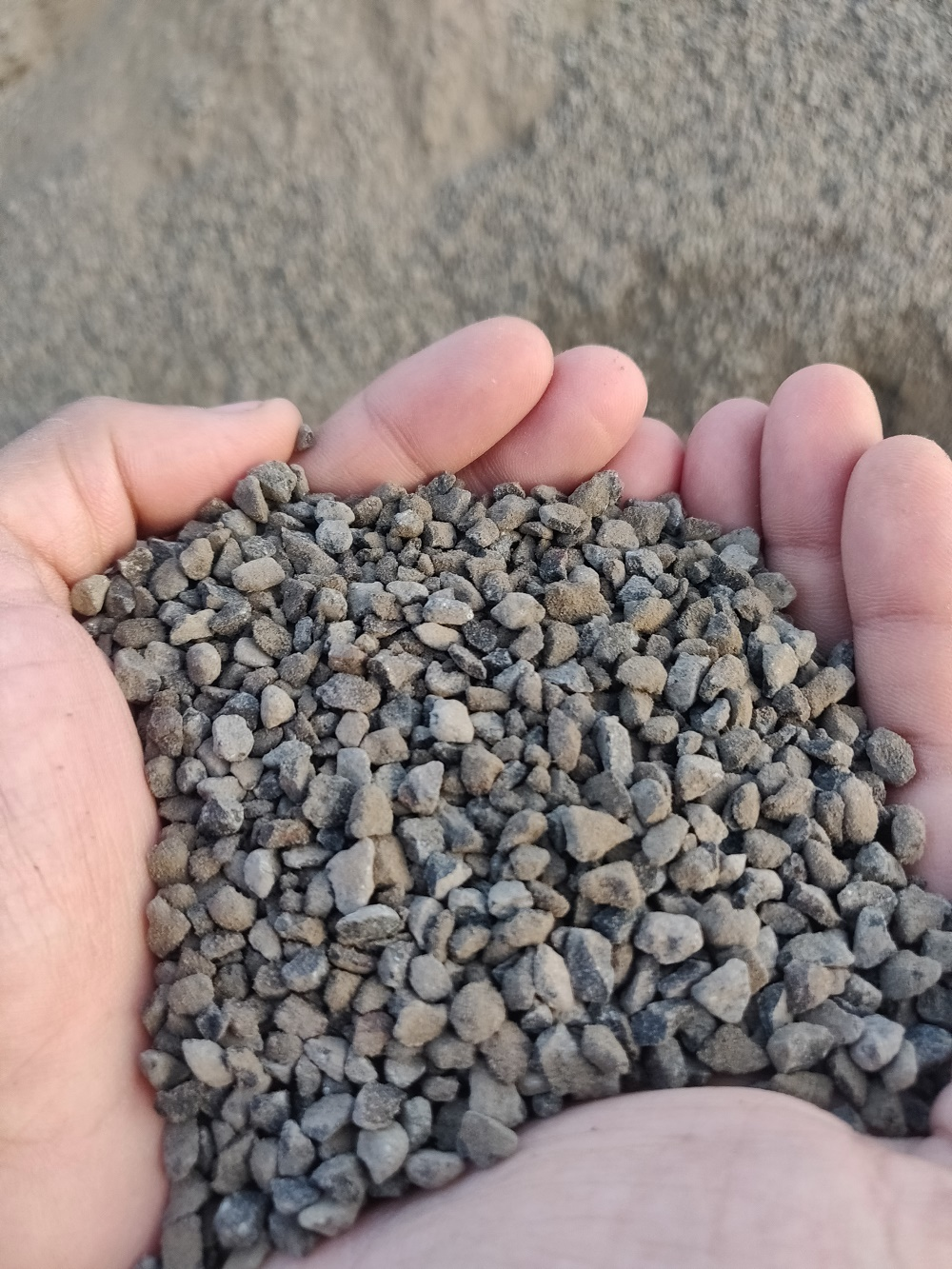 sand washing plant in india